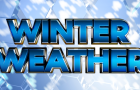 Winter Weather Advisory for ENC