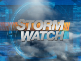 Expired: Tornado Watch Issued for Dare, Hyde, Tyrrell, and Washington Counties Until 9:00 PM