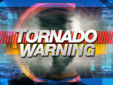 Expired: Tornado Warning for Nash, Edgecombe, and Halifax Counties Until 8:15PM