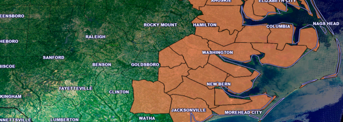 Expired: Heat Advisory For Saturday Afternoon