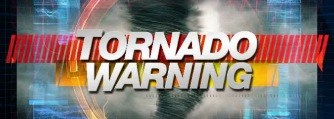Expired: Tornado Warning for Nash, Edgecombe, and Halifax Counties Until 6:45 PM