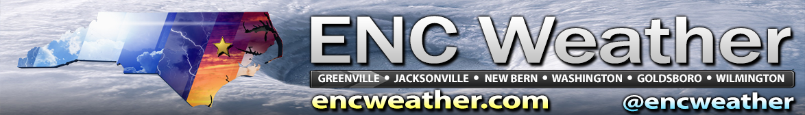 ENC Weather