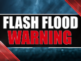 Expired: Flash Flood Warning for Nash, Edgecombe, and Wilson Counties Until 10:30 PM