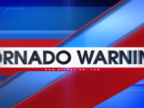 Expired: Tornado Warning for Hyde and Dare Counties Until 10:00 PM